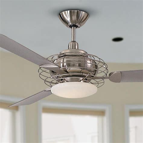 Kitchen Ceiling Fan Ideas by Best 25 Kitchen Ceiling Fans Ideas On