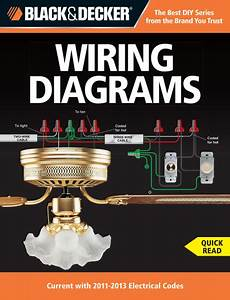 Download Black  U0026 Decker Wiring Diagrams