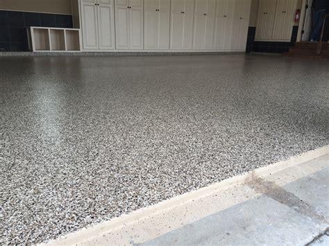 epoxy flooring omaha ne garage floor epoxy omaha gurus floor