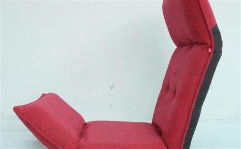 siege de sol siège de sol nomade tissu clark détour design