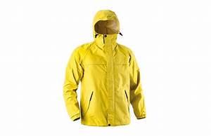 Vetement De Pluie Homme : vetement de pluie homme pas cher vetement de pluie pour la ~ Dailycaller-alerts.com Idées de Décoration