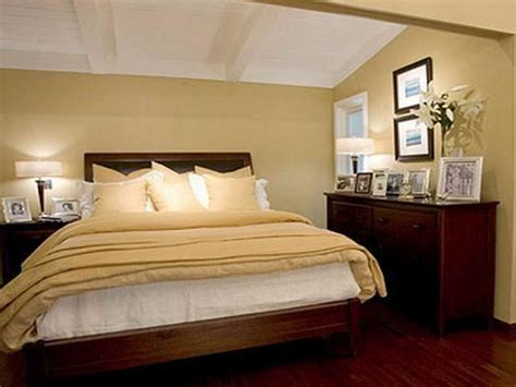 selecting suitable small bedroom paint ideas designing