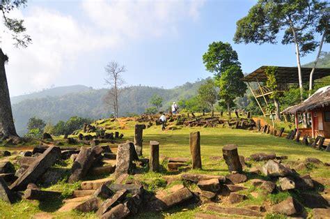tempat wisata  cianjur  wajib dikunjungi