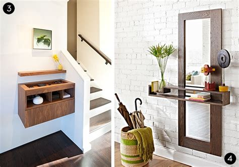 Bench Shoe Cabinet by Eye Candy 10 Clean And Modern Entryways And Landing Zones