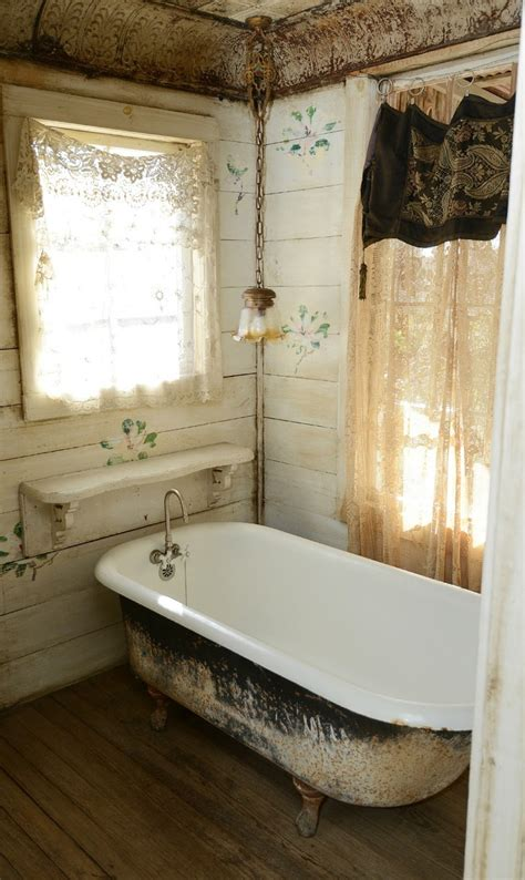 Small Clawfoot Tubs For Small Bathrooms by Best 25 Clawfoot Tubs Ideas On Bathroom Tubs