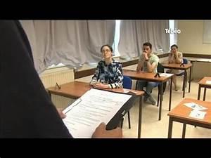 Centre D Examen Code De La Route : code de la route un nouveau centre d 39 examen brest youtube ~ Medecine-chirurgie-esthetiques.com Avis de Voitures