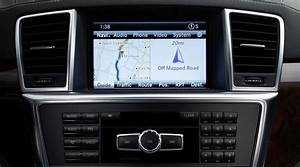 Navi Update Mercedes : comand navigation map features how to videos mercedes ~ Jslefanu.com Haus und Dekorationen