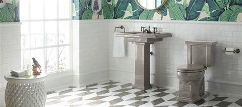 sink water filter bathroom sink faucets bathroom faucets bathroom kohler