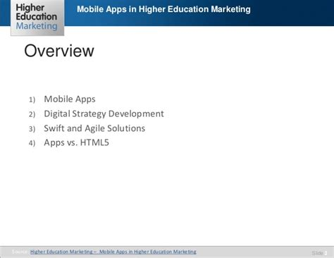 Mobile Apps In Higher Education Marketing. See What Credit Cards You Qualify For. New Mexico Property Insurance Program. Associates Degree In Business Jobs. Investment Advisor Search 2010 Fiat 500 Price. Free Auto Insurance Quote Online. University Of Southern Maine Mba. Best Online Discount Brokers. Crime Prevention Security Systems