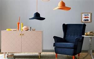 Ikea Pied De Meuble : prettypegs changez vos pieds de meubles ikea comme de chaussures ikeaddict ~ Dode.kayakingforconservation.com Idées de Décoration