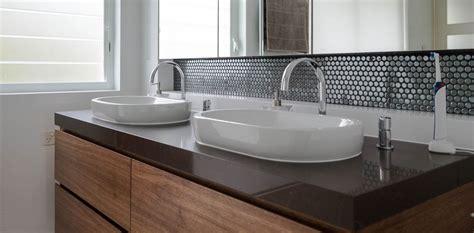 Bath Backsplash : Easy Diy Bathroom Backsplash