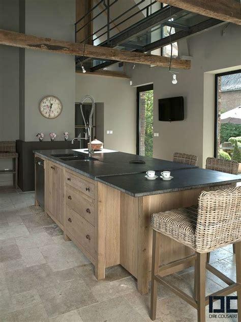 oxybul cuisine en bois les 25 meilleures idées de la catégorie cuisine en bois sur design moderne de