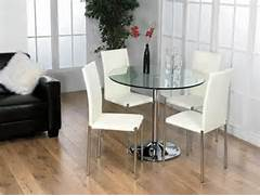 Plain Small Kitchen Table dining room sets ikea kitchen table and chair sets ikea dining room sets Multifunction Dining Table Ideas For Small Kitchen