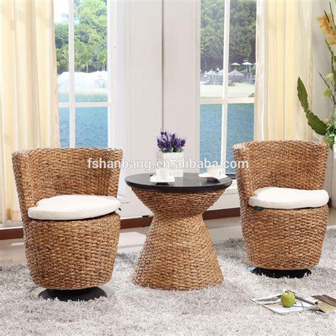 mobili da giardino rattan economici economici moderni portatile veranda mobili da giardino