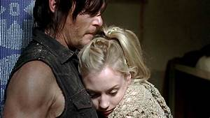 'The Walking Dead': The 8 best Daryl Dixon moments from ...
