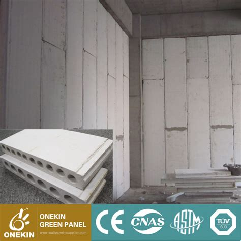 chinese concrete wall panel for malaysia concrete wall panels for malaysia homes china hollow
