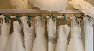 helena fortley bridal boutique surrey wedding dress shop With wedding dress boutiques