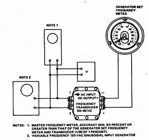 saturn astra wiring diagram saturn free engine image for With saturn astra wiring diagram