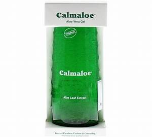 Aloe Vera Gel Anwendung : canarias cosmetics calmaloe aloe vera gel ~ Frokenaadalensverden.com Haus und Dekorationen