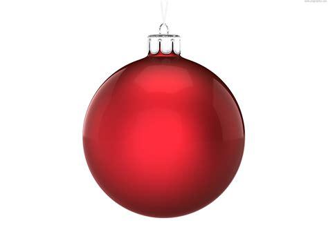 christmas ornaments balls invitation template