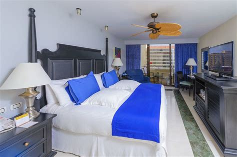 Deal Of The Day  7 Nights, All Inclusive In Aruba