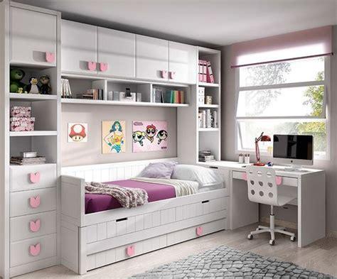 Kinderzimmer Accessoires Junge by Kinderzimmer Ideen Kinderzimmer Designs Kinderzimmer