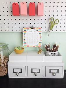 20 Cubicle Decor Ideas to Make Your Office Style Work as ...