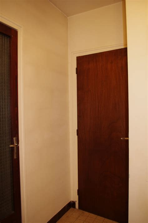 peindre une chambre en blanc peindre une chambre en gris et blanc 14 d233gagement