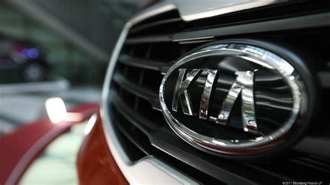 Dennis Hyundai Columbus Ohio by Great Lakes Acquires Renames Dennis Kia Columbus