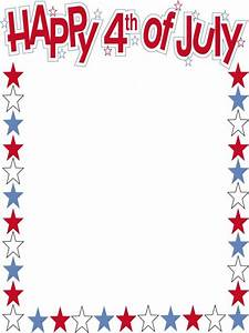 Free 4th Of July Pictures - Cliparts.co