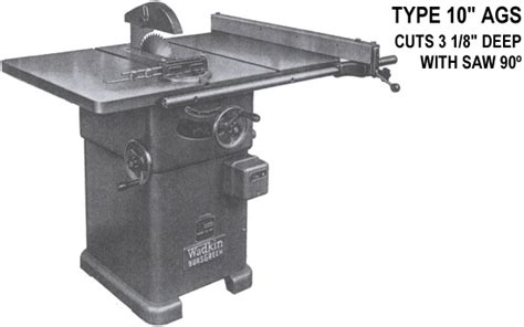 band saw vs table saw band saw vs table saw for creating strips