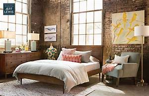 20, Amazing, Loft, Style, Bedroom, Design, Ideas