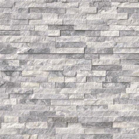 granite stacked tez marble alaska gray natural stacked stone veneers san francisco san jose burlingame and