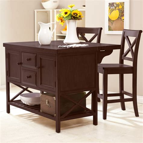 white kitchen islands with seating brown portable kitchen island with seating mixed