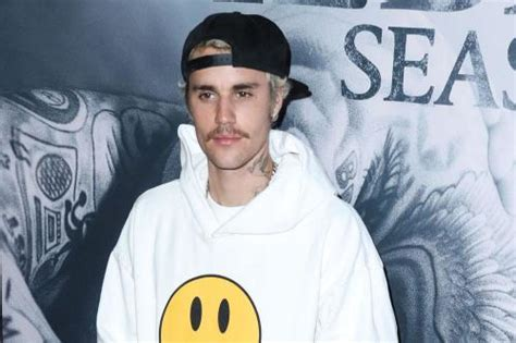 Justin Bieber's next album won't take as long as Changes