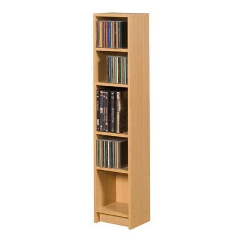 rangement livre chambre rangement cd livre