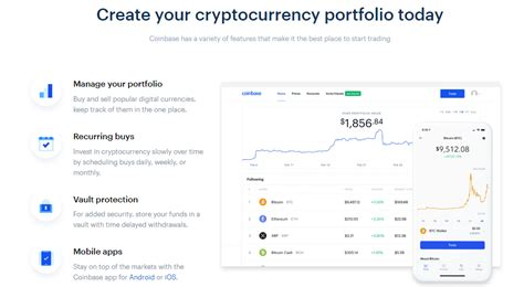 Needless to say i'm a little stressed and worried now. Bitcoin Brokerage - Coinbase Pro » InfoTech Education Corp., Web Development Class, Trading Room ...