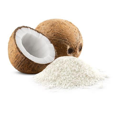 chariot inox cuisine noix de coco rapée epicerie