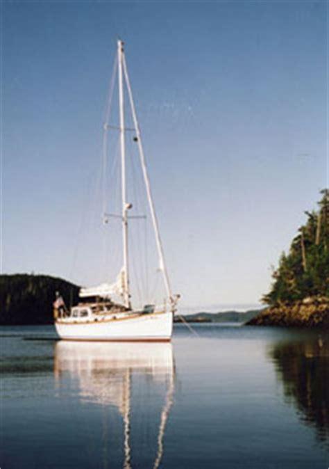 hunter bay woodworking boat building   fine