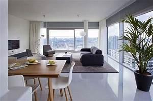 Resine Sol Prix : r sine sol prix moyen avantages et pose d 39 un sol en r sine ~ Premium-room.com Idées de Décoration
