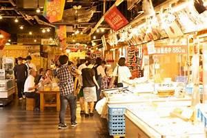 Hirome Market Uff5ctopics Uff5cvisit Kochi Japan