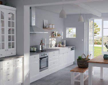 castorama peinture meuble cuisine cuisine esprit cagne blanche peinture grise castorama