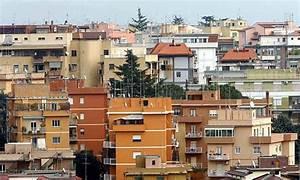 Casa immobiliare, accessori: L imu si paga sulla prima casa