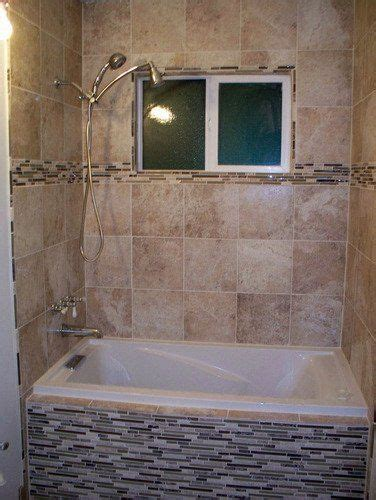 evolution tub customer reviews american standard 2422v002