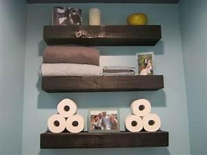 Floating, Shelves, Lowes, Fits, To, Minimalist, Interior, Design, U2013, Homesfeed
