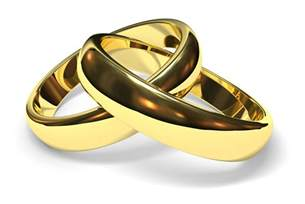 pics of wedding rings wedding ring wagner jewelers