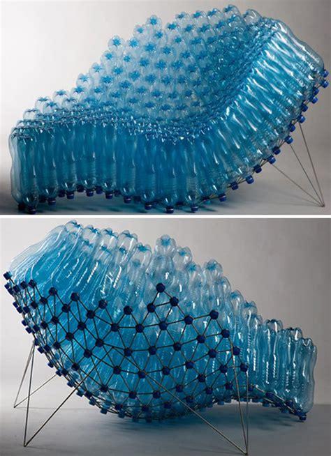 Basteln Mit Pet Flaschen Kreative Wohnideen Aus Kunststofftrennwand Aus Pet Flaschen by Recycling Basteln Pet Flaschen Mksurf Club