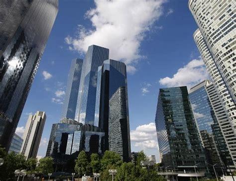 immobilier de bureaux les investissements dans l 39 immobilier de bureaux