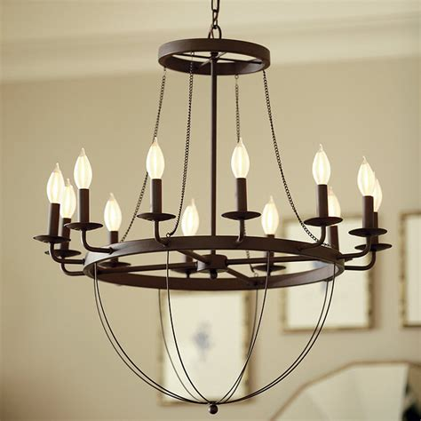 ballard designs lighting lourdes 12 light chandelier ballard designs