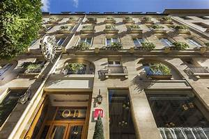 Comparateur Hotel Paris : comparateur od on hotel paris r servation hotels ~ Medecine-chirurgie-esthetiques.com Avis de Voitures